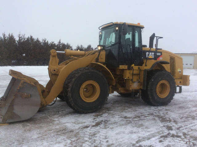 videos for cats to watch wheel loaders for ironplanet 12434
