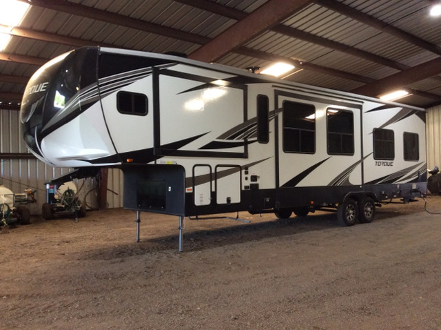 Recreational Vehicles For Sale | IronPlanet