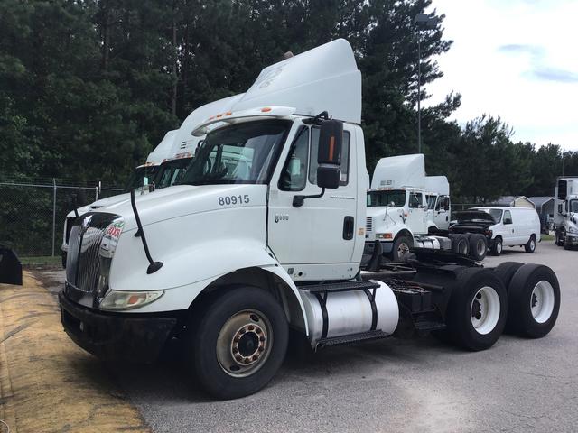 Camiones En venta en North Carolina| IronPlanet