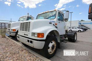 Trucks and Vehicles For Sale in Utah | GovPlanet