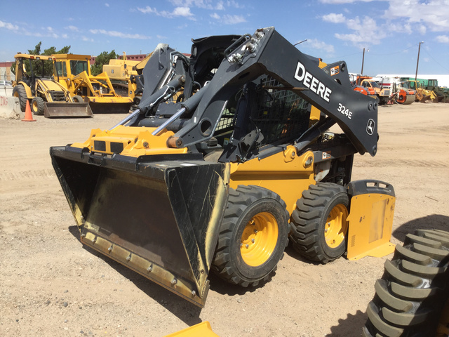 Construction For Sale in United States   Cat Auctions