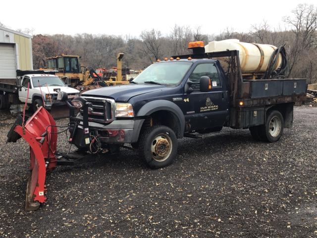 Snow Plow Trucks For Sale | IronPlanet