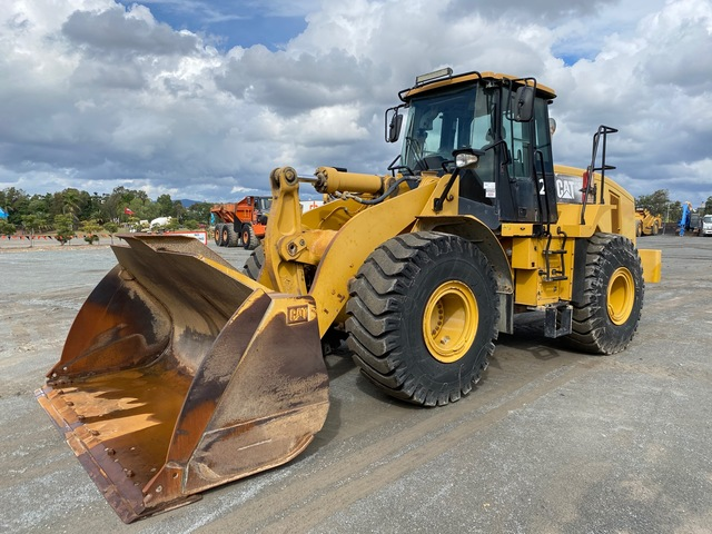 Wheel Loaders-landing-page-image