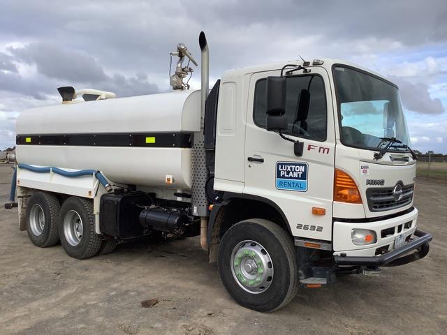 Water Trucks-landing-page-image