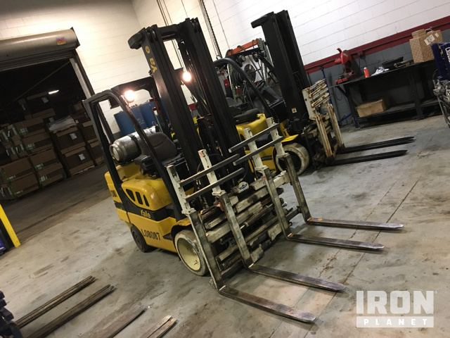 Yale forklift serial number location yale get free image for Us electric motor serial number lookup