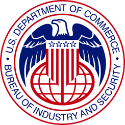 Bureau of Industry Security