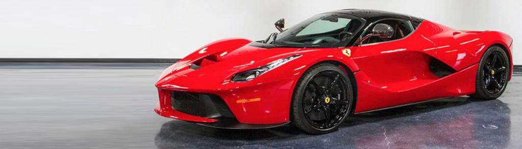 Leake Auto Auction Dallas Market Hall April 21 23 2017 Auction