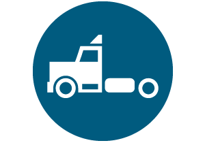 truck tractors for sale, semi-trucks for sale