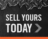 Sell Your Equipment Today