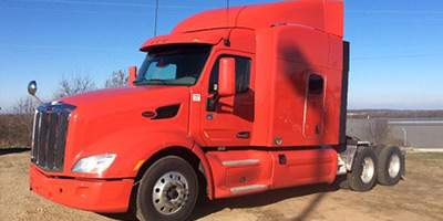 schneider trucks for sale