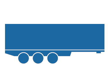 Semi-trailers and Trailers for Sale
