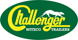 new witzco trailers for sale