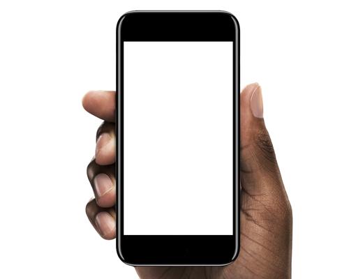 Electronics - Phones