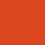 Le sceau d'assurance IronClad