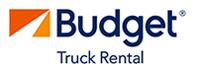 Budget-Truck