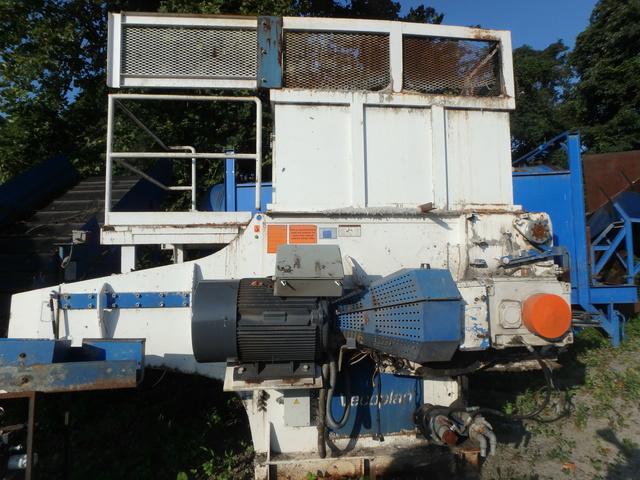 Environmental Equipment For Sale | IronPlanet