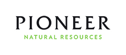 Pioneer Natural Resources Marketplace