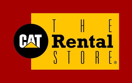 CAT Rents