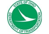 Ohio Department of Transportation - Rolling Stock