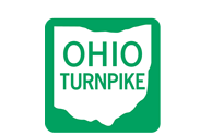 Ohio Turnpike & Infrastructure Commission