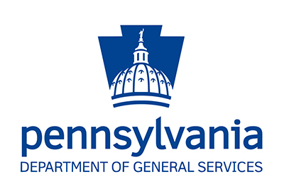 Pennsylvania Department of General Services - State Surplus Property