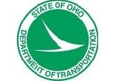 Ohio Department of Transportation - Surplus