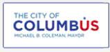City of Columbus - Fleet