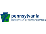 Commonwealth of PA: PennDOT Right of Way