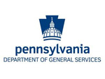 Commonwealth of PA: DGS Agencies Auction