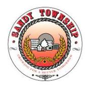 Sandy Township